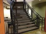 Grand Stair