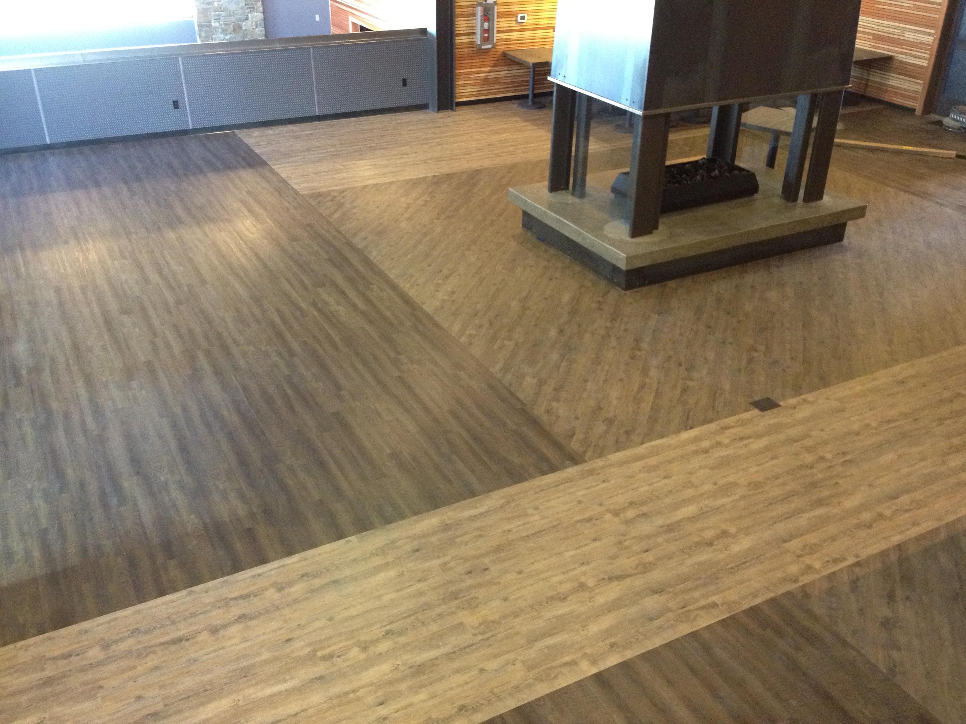 Vinyl flooring installation flooring installation and for Vinyl flooring installation