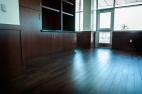 Nydree Wood Flooring