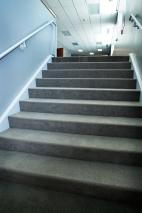 Milliken Broadloom Carpet