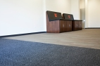 Tandus Carpet Tile and Tandus Entry Tile