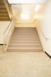 Stair Treads & Risers
